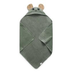 Ręcznik Hazy Jade Max Elodie Details