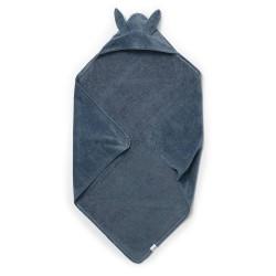 Ręcznik Tender Blue Bunny Elodie Details