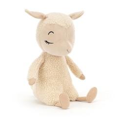Śpiąca Owieczka Sleepee Lamb Jellycat