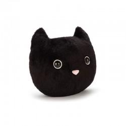 Kotek Pops Kitty Poduszka Jellycat