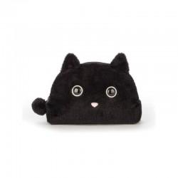 Kosmetyczka kotek Pops Kitty Jellycat