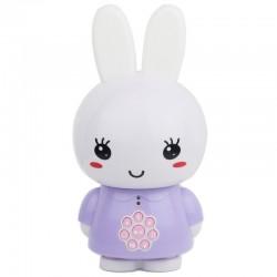 Alilo Honey Bunny G6 Purple