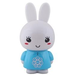 Alilo Honey Bunny G6 Blue