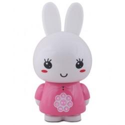 Alilo Honey Bunny G6 Pink