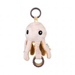 Zabawka Aktywizująca Meduza Done by Deer