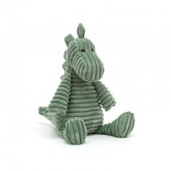 Cordy Roy Dino Dinozaur Jellycat