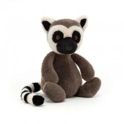 Whispit Lemur Jellycat
