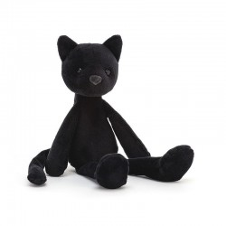 Kot Bewitching Cat Jellycat
