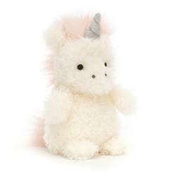 Jednorożec Little Unicorn Jellycat