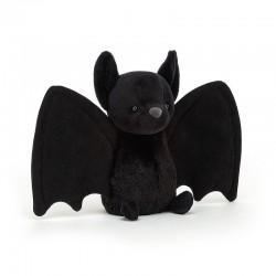 Nietoperz Bewitching Bat Jellycat