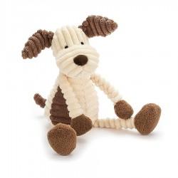 Piesek Cordy Roy Baby Puppy