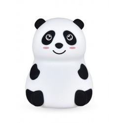 InnoGIO Lampka Panda