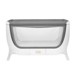 Zestaw powiększający łóżeczko AIR COT Conversion Kit DOVE Shnuggle