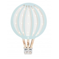 Lampa Little Lights balon latający