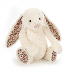 Króliczek Blossom Cream Bunny