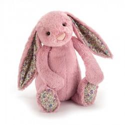 Króliczek Blossom Tulip Bunny