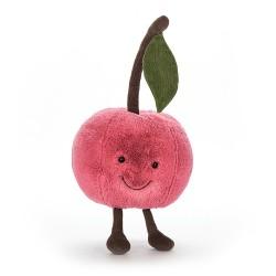 Amuseable Cherry