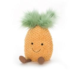 Amuseable Pineapple