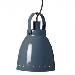 Lampa wisząca Dark Blue