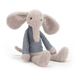 Słonik Jumble Elephant