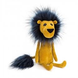Lew Swellegant Lancelot Lion