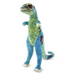 Pluszak Gigantyczny T-Rex
