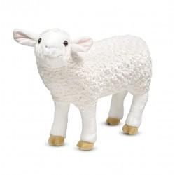 Pluszak Owca