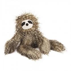 Leniwiec Cyril Sloth