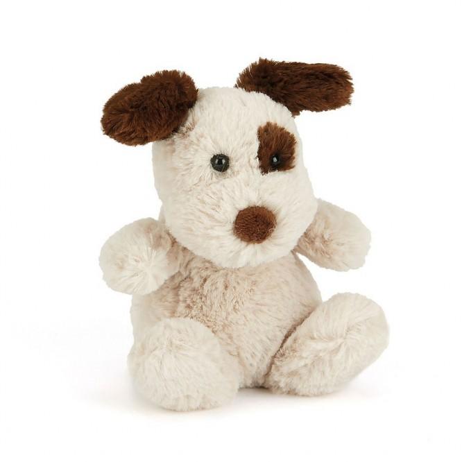 Piesek Poppet Pup