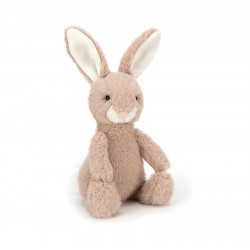 Nibbles Biscuit Bunny