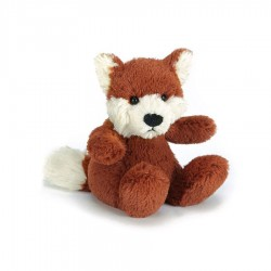 Poppet Fox