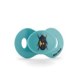 Smoczek uspokajający Tiny Beetle