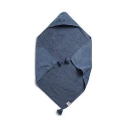 Ręcznik Tender Blue