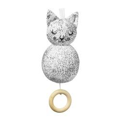 Pozytywka Dots of Fauna Kitty