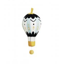 Pozytywka Moon Balloon