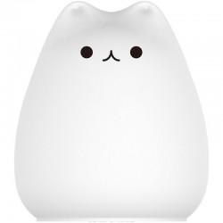 Lampka Kotek mały
