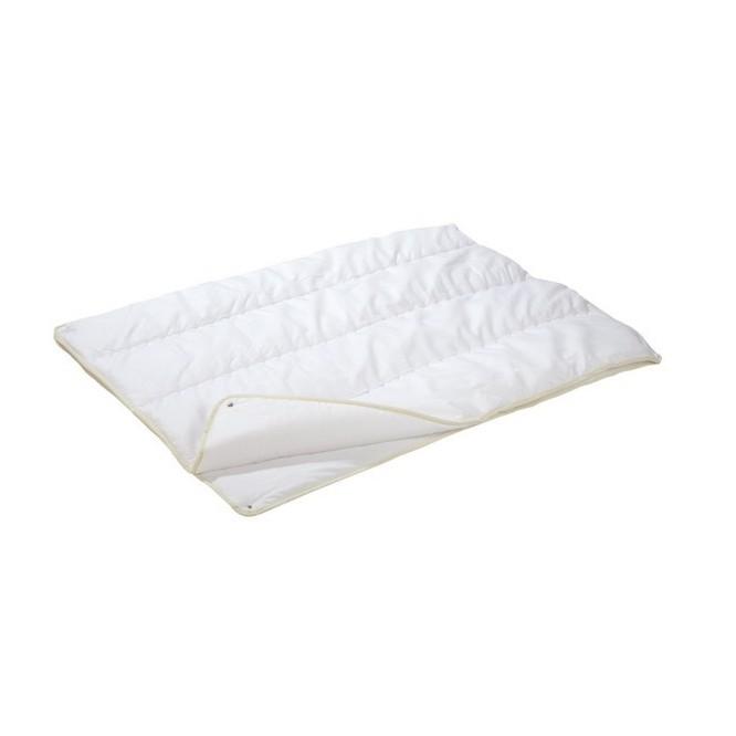 Kołdra z poduszką Duodecke 135x100cm