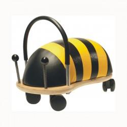 Jeździk pszczółka Wheely Bug