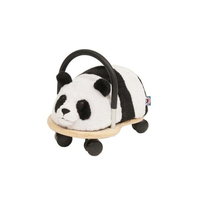 Jeździk panda Wheely Bug