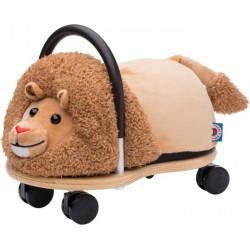 Jeździk lew limitowana edycja  Wheely Bug