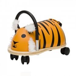 Jeździk tygrys Wheely Bug
