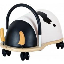 Jeździk krówka Wheely Bug