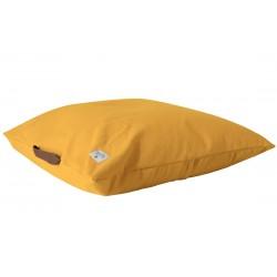 Pufa Nobodinoz Kalahari farniente yellow
