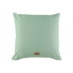 Poduszka Nobodinoz Aladdin provence green