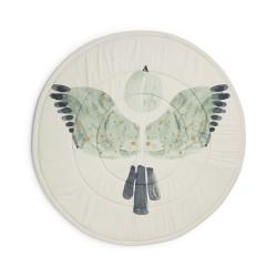 Mata do zabawy Watercolor Wings