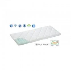 Materac Klima Max 40x90