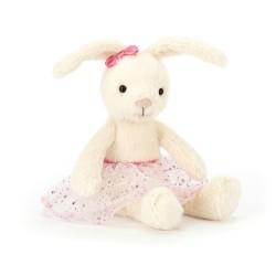 Króliczek Bitsy Bunny