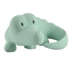 Słoń Zoo organiczny gryzak dynamiczny Tikiri