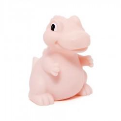 Petit Monkey Lampka Horse Pink