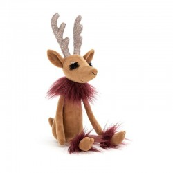 Renifer Swellegant Jellycat